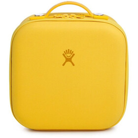 Hydro Flask Geïsoleerde Lunchbox Klein, sunflower